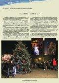 Revista DGASPC Sector 6, Numarul 38 - Noiembrie-Decembrie 2011 - Page 7