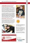Hermannsburger Journal 2/2014 - Seite 2