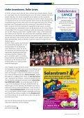 Hermannsburger Journal 2/2014 - Seite 3
