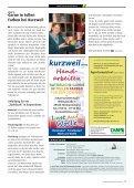 Hermannsburger Journal 2/2014 - Seite 5
