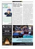 Hermannsburger Journal 2/2014 - Seite 6