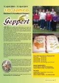 Hermannsburger Journal 2/2014 - Seite 7