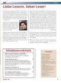 Es geht um viel Es geht um Wien - Seite 3