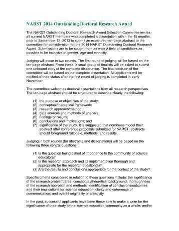 Dissertations   Stockholm School of Economics Department of Economics     University of Arizona