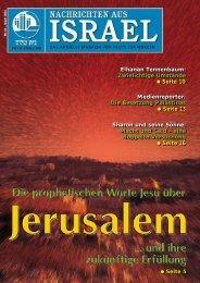 NAI 2004-03.pdf