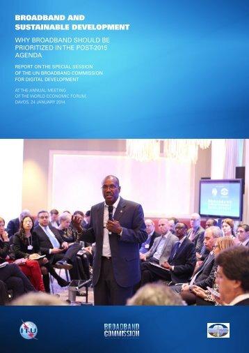 BB-Davos-Report2014