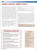 kommt aus Polen Neuer Hirte - Seite 3