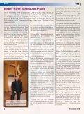 kommt aus Polen Neuer Hirte - Seite 4