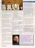 kommt aus Polen Neuer Hirte - Seite 5