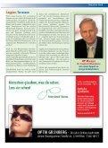 kommt aus Polen Neuer Hirte - Seite 7