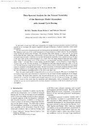 Page 1 Page 2 Page 3 Page 4 Page 5 Page 6 Time series (C) 26 24 ...