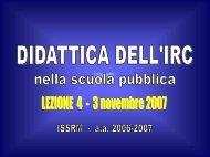 "OSA relativi a ""BIBBIA"" - Chiesa di Milano"
