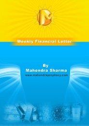 26-30 November PDF FILE - Prophesies of Mahendra Sharma