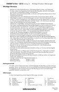 FAVORIT Si-line - 2312 Drehflügel - Seite 5