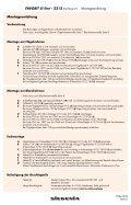 FAVORIT Si-line - 2312 Drehflügel - Seite 6