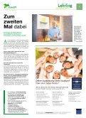 gute Chancen also für Berufseinsteiger! - Zukunft in Sachsen - Page 7