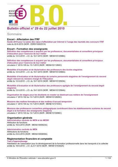 meilleurs sites de rencontre gay dictionary à Saint-Étienne-du-Rouvray