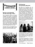 Pfarrblatt Nr. 01 - Pfarrei Schmitten - Page 4