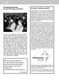 Pfarrblatt Nr. 01 - Pfarrei Schmitten - Page 5