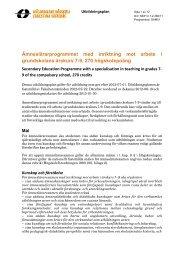 pdf 121 kB - Mälardalens högskola