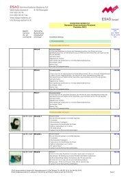 Preislisten_files/esag_prewatch 2012_VP.pdf