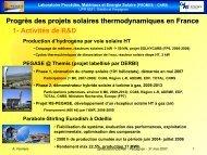 Solaire conc - PROMES CNRS - DERBI 2007.pdf