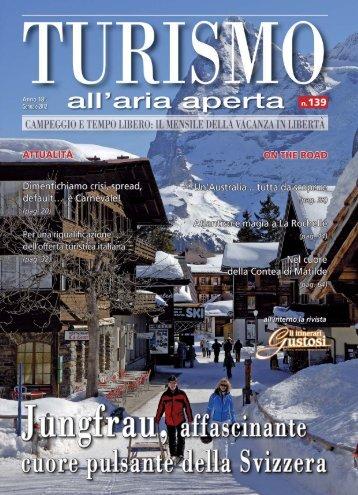 Scarica PDF - Turismo Itinerante