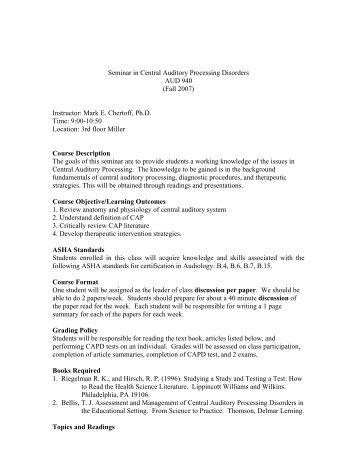 neural interfacing seminar report pdf