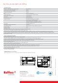 vers PDF - Page 2