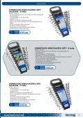 Neue Produkte und Aktionen 2013 Download PDF (20 ... - Facom - Seite 3