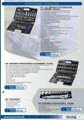 Neue Produkte und Aktionen 2013 Download PDF (20 ... - Facom - Seite 5