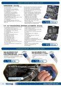 Neue Produkte und Aktionen 2013 Download PDF (20 ... - Facom - Seite 6