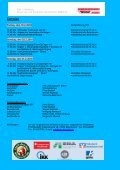 Einladung und Ausschreibung - SV Baiersbronn :: Ski - Seite 2