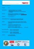 Einladung und Ausschreibung - SV Baiersbronn :: Ski - Seite 3
