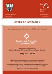 PDF document (107 KB)