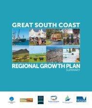 Great-South-Coast-Regional-Growth-Plan-Summary-May-2014