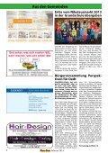 2. Jahrgang - Februar 2014 - Ausgabe Grefrath, Oedt ... - Villa Girmes - Seite 2