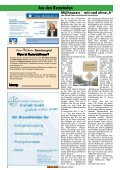 2. Jahrgang - Februar 2014 - Ausgabe Grefrath, Oedt ... - Villa Girmes - Seite 4