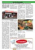 2. Jahrgang - Februar 2014 - Ausgabe Grefrath, Oedt ... - Villa Girmes - Seite 5