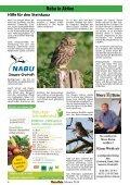 2. Jahrgang - Februar 2014 - Ausgabe Grefrath, Oedt ... - Villa Girmes - Seite 6