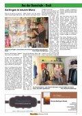 2. Jahrgang - Februar 2014 - Ausgabe Grefrath, Oedt ... - Villa Girmes - Seite 7