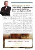 Juni - Ring Freiheitlicher Wirtschaftstreibender - Seite 2