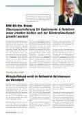 Juni - Ring Freiheitlicher Wirtschaftstreibender - Seite 3