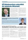 Juni - Ring Freiheitlicher Wirtschaftstreibender - Seite 4