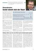 Juni - Ring Freiheitlicher Wirtschaftstreibender - Seite 5