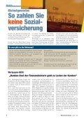 Juni - Ring Freiheitlicher Wirtschaftstreibender - Seite 6