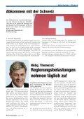 Juni - Ring Freiheitlicher Wirtschaftstreibender - Seite 7