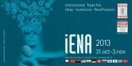 Layout 3 - iENA