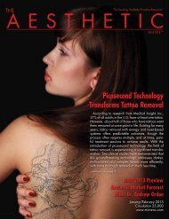 Picosecond-technology-transforms-tattoo-removal
