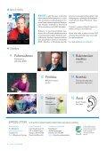 knauf_gipsolution2_2014_webpdf - Page 2